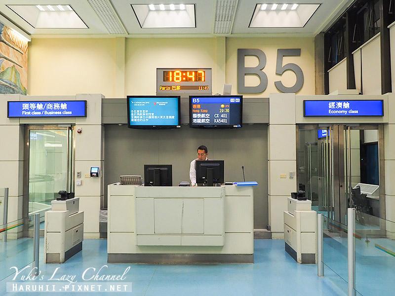國泰航空A350台北香港4.jpg