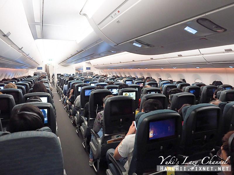 國泰航空A350台北香港5.jpg