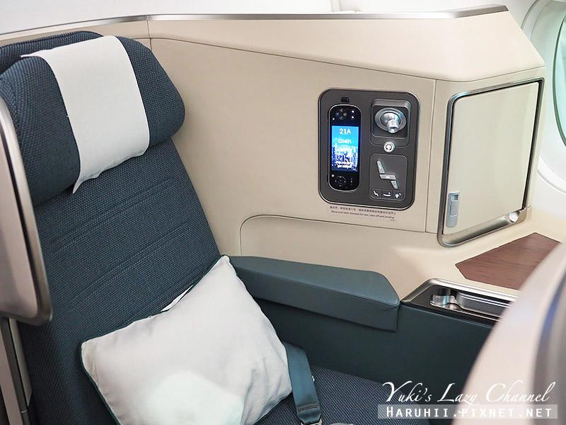 國泰航空A350台北香港10.jpg