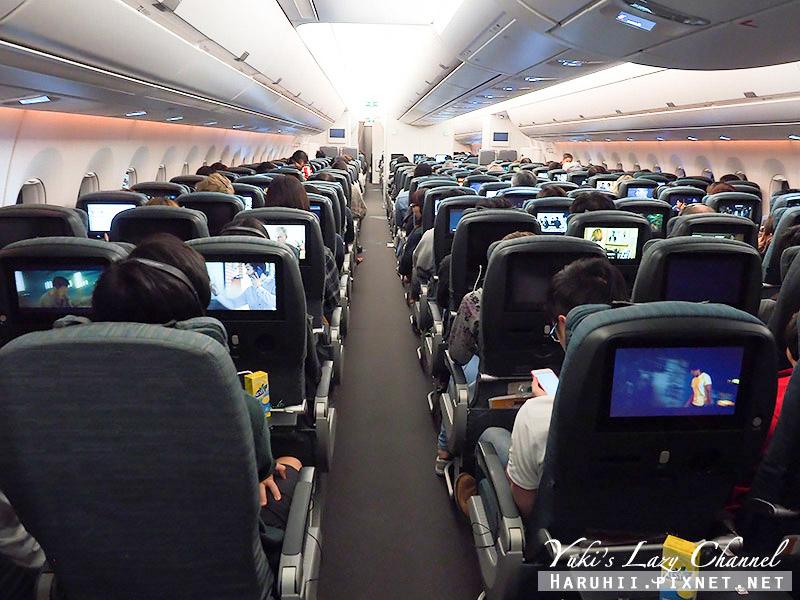 國泰航空A350台北香港14.jpg