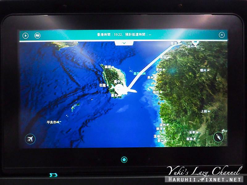 國泰航空A350台北香港21.jpg