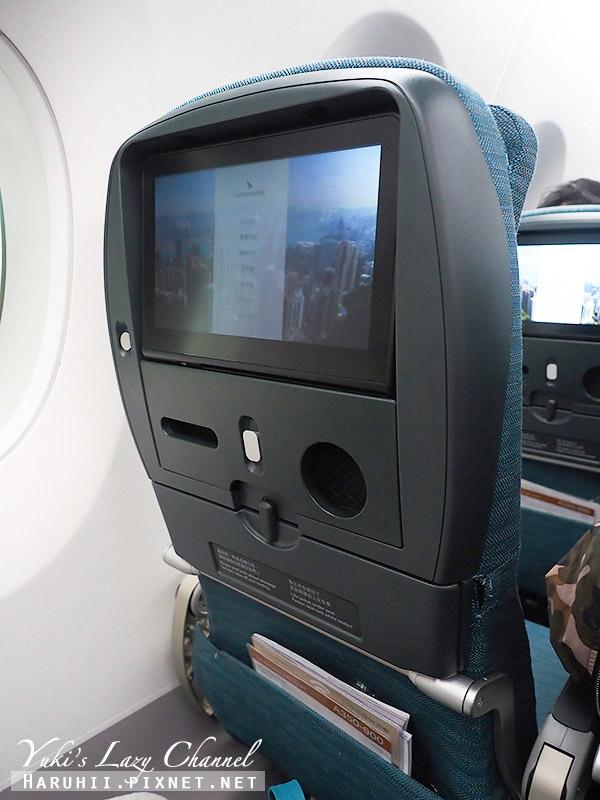 國泰航空A350台北香港23.jpg