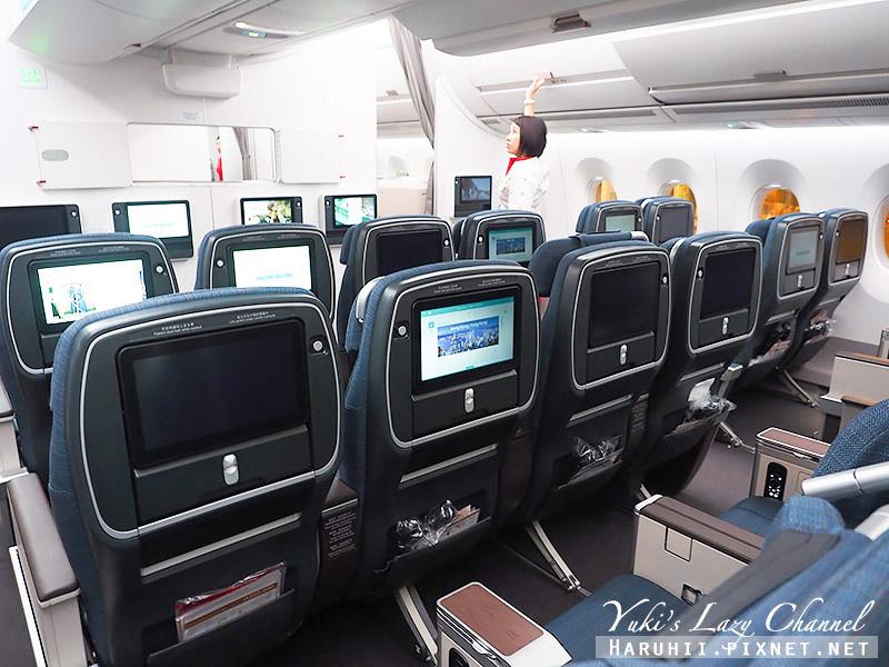 國泰航空A350台北香港33.jpg