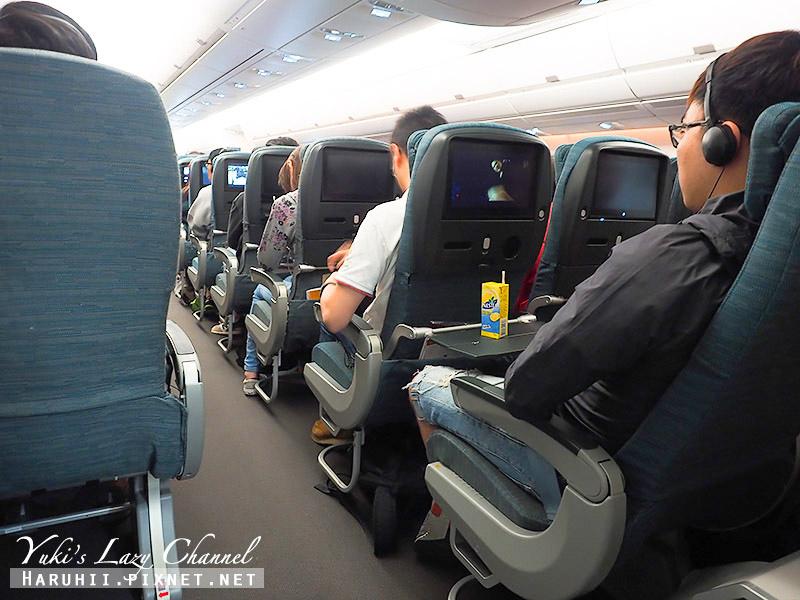 國泰航空A350台北香港34.jpg