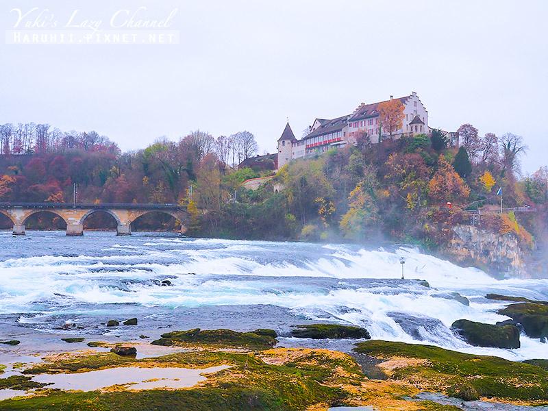 萊茵瀑布Rheinfall.jpg