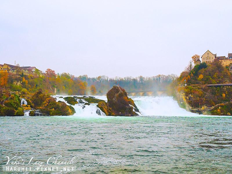 萊茵瀑布Rheinfall4.jpg