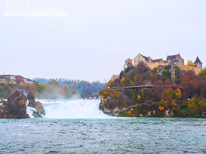 萊茵瀑布Rheinfall3.jpg