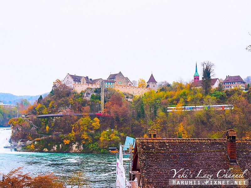 萊茵瀑布Rheinfall5.jpg
