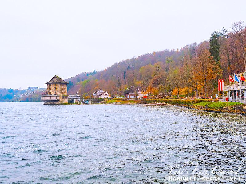 萊茵瀑布Rheinfall6.jpg