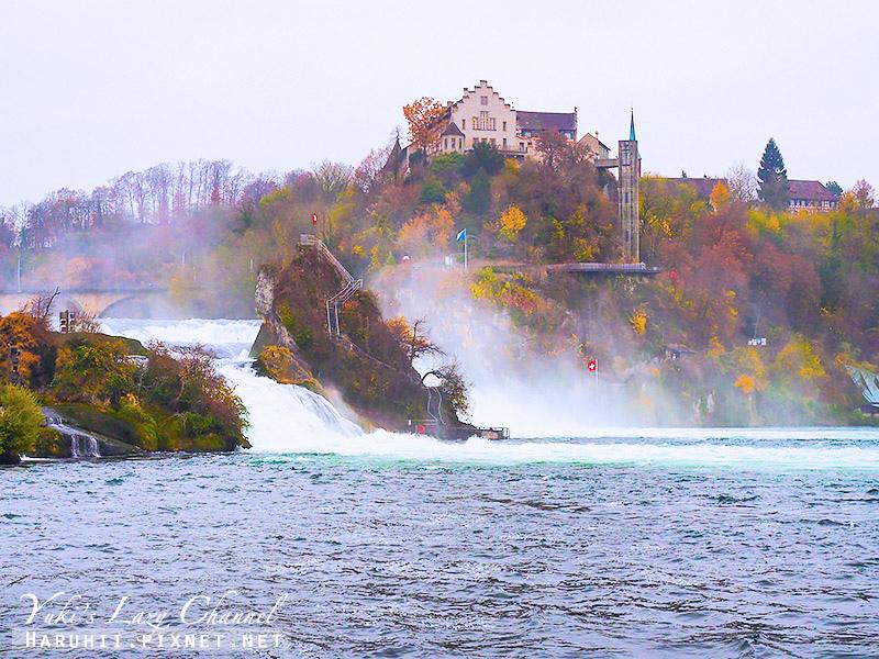 萊茵瀑布Rheinfall7.jpg