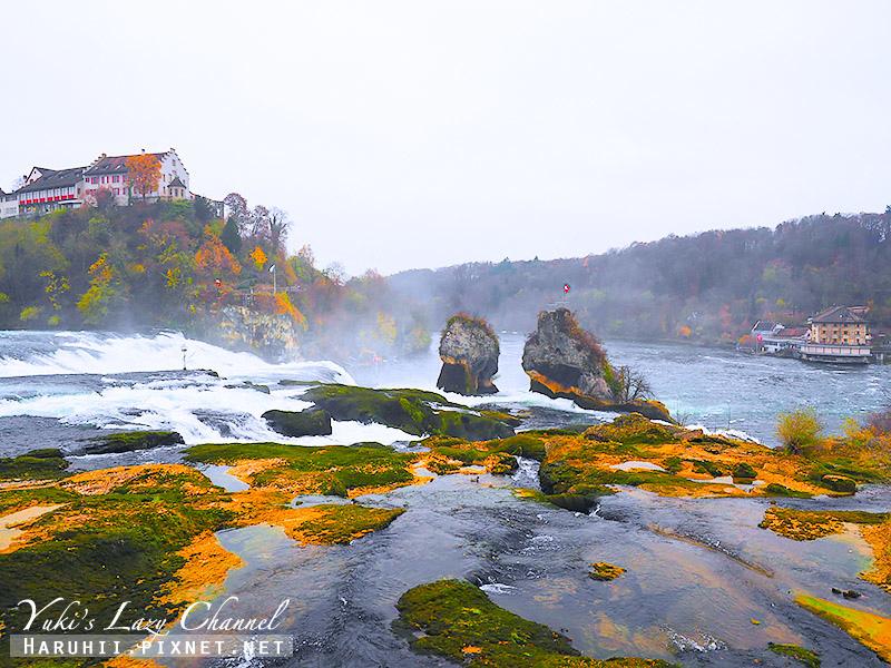 萊茵瀑布Rheinfall10.jpg