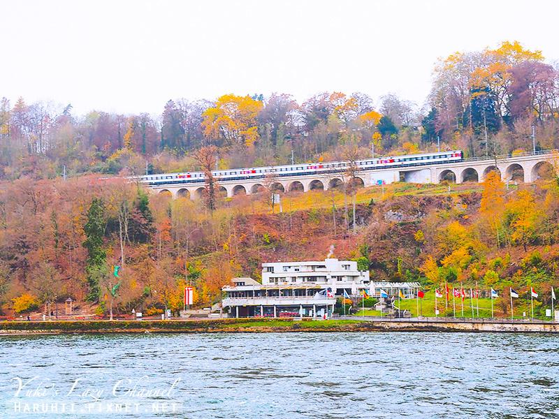 萊茵瀑布Rheinfall8.jpg