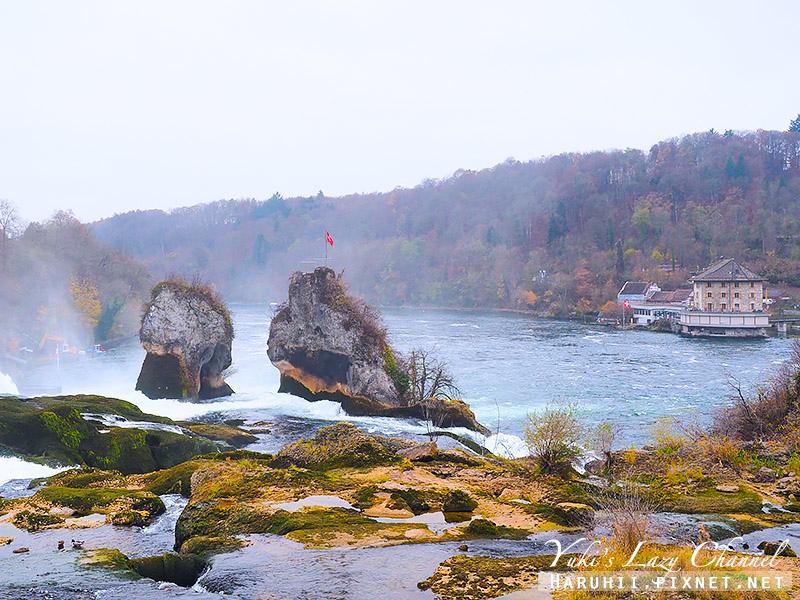 萊茵瀑布Rheinfall9.jpg