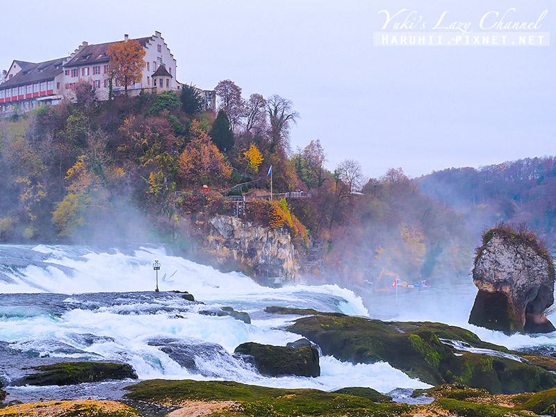 萊茵瀑布Rheinfall11.jpg