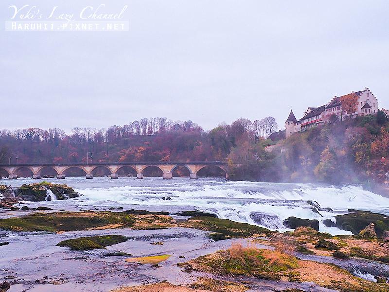 萊茵瀑布Rheinfall12.jpg
