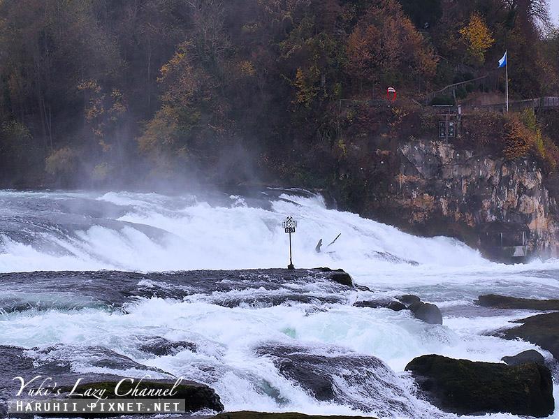 萊茵瀑布Rheinfall13.jpg