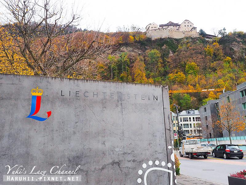 Liechtenstein列支敦士登.jpg