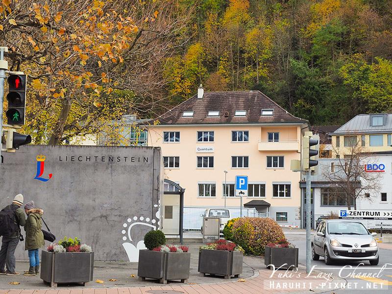 Liechtenstein列支敦士登1.jpg