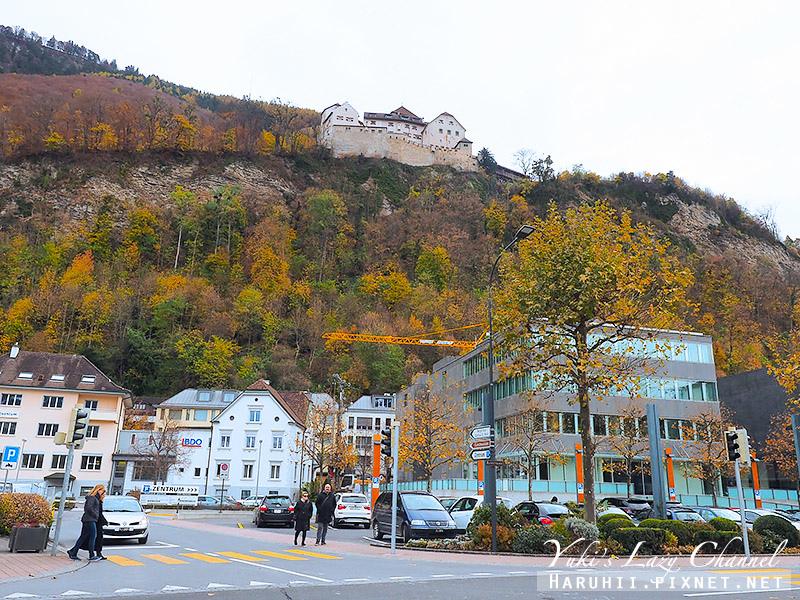 Liechtenstein列支敦士登3.jpg
