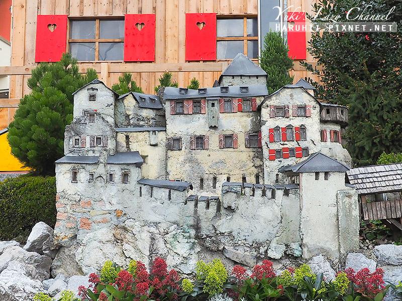 Liechtenstein列支敦士登14.jpg