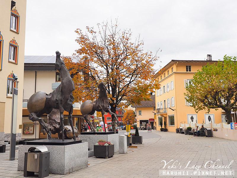 Liechtenstein列支敦士登15.jpg
