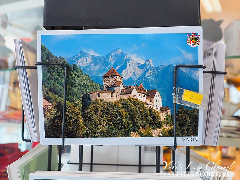 Liechtenstein列支敦士登17.jpg