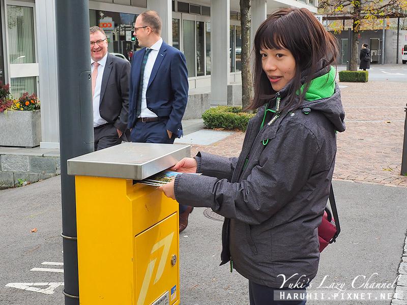 Liechtenstein列支敦士登24.jpg