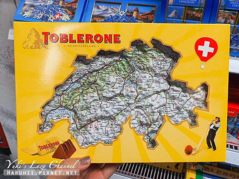 Liechtenstein列支敦士登25.jpg
