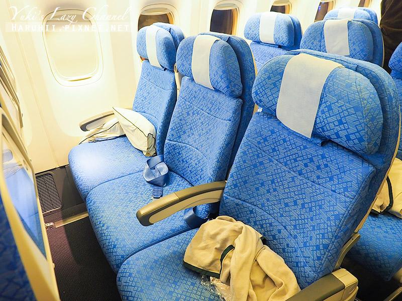 國泰B777-300ER香港蘇黎世5.jpg