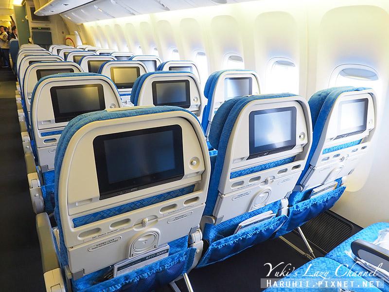 國泰B777-300ER香港蘇黎世7.jpg