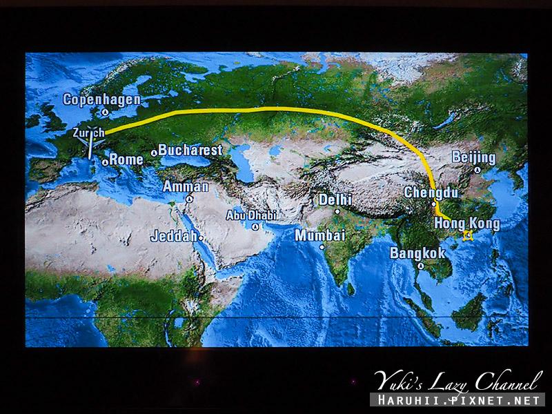 國泰B777-300ER香港蘇黎世30.jpg