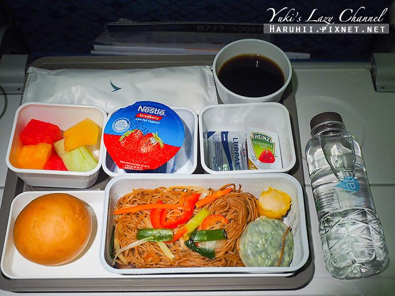 國泰B777-300ER蘇黎世香港20.jpg