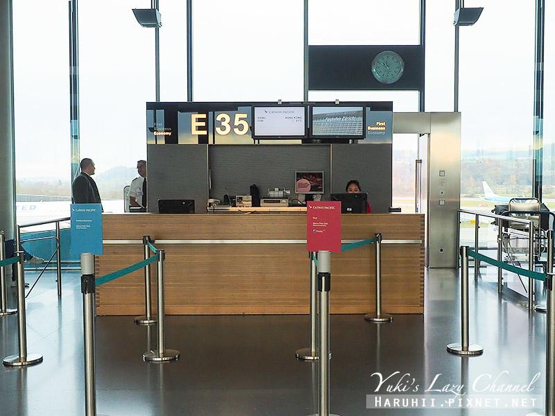 蘇黎世機場2.jpg