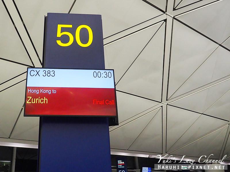 國泰B777-300ER香港蘇黎世1.jpg