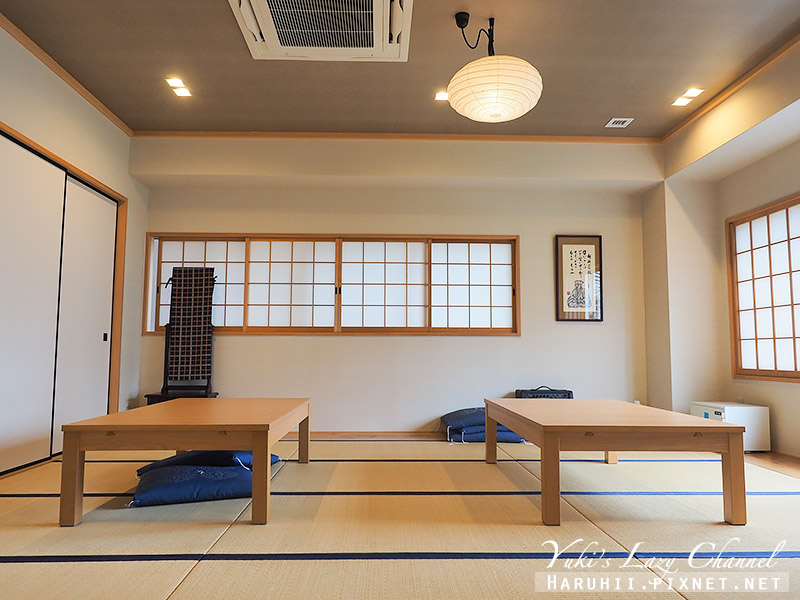 Drop Inn Osaka16.jpg