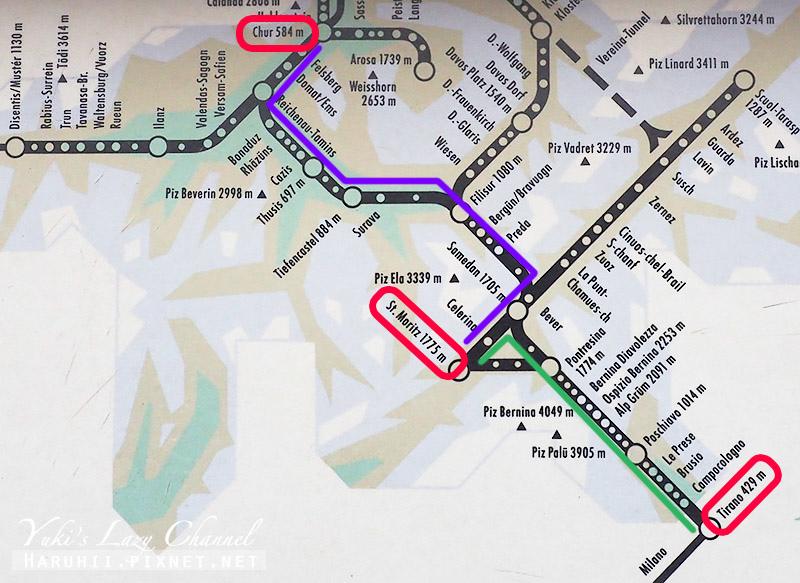 Bernina express 伯連納列車6.jpg