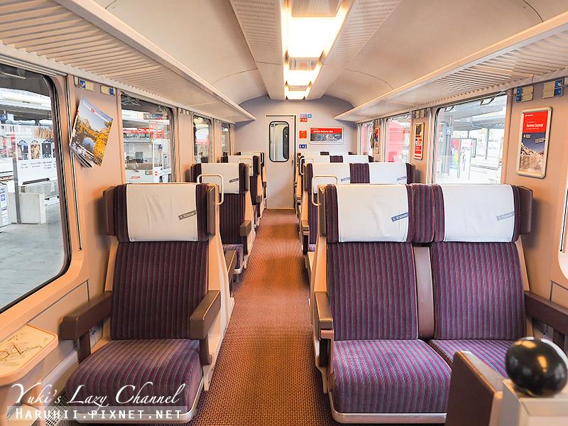 Bernina express 伯連納列車7.jpg