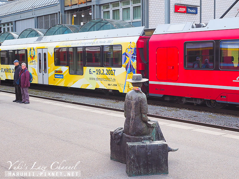 Bernina express 伯連納列車14.jpg