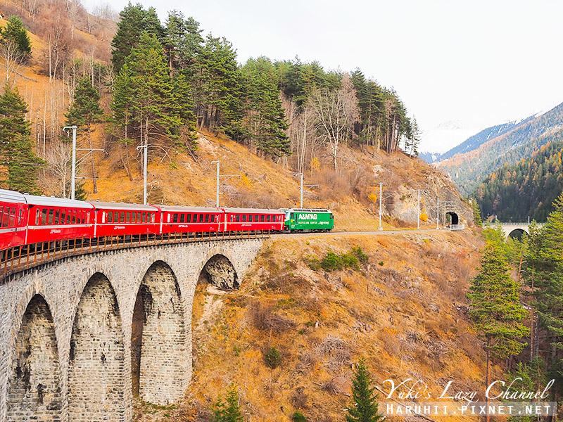 Bernina express 伯連納列車18.jpg
