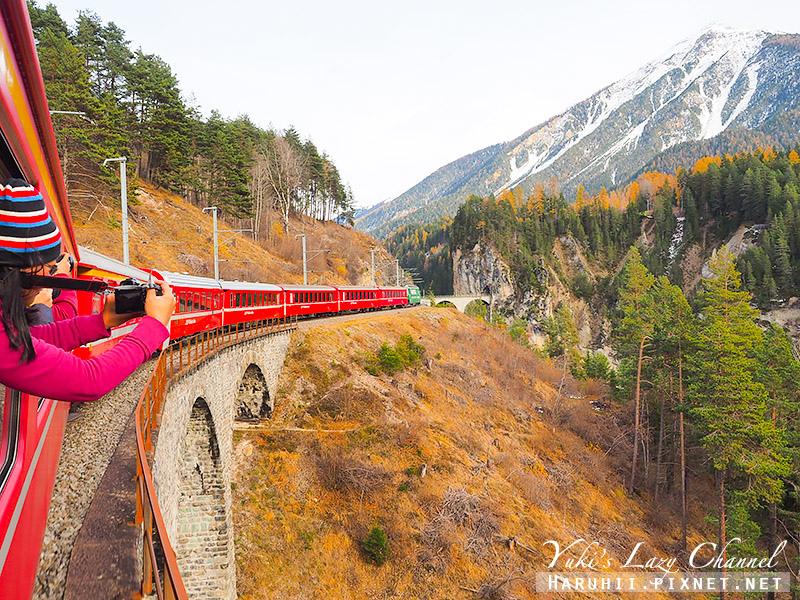 Bernina express 伯連納列車19.jpg