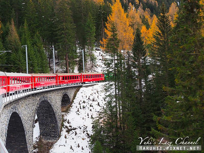 Bernina express 伯連納列車20.jpg