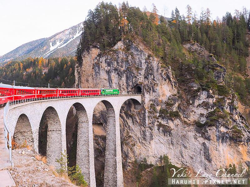 Bernina express 伯連納列車21.jpg