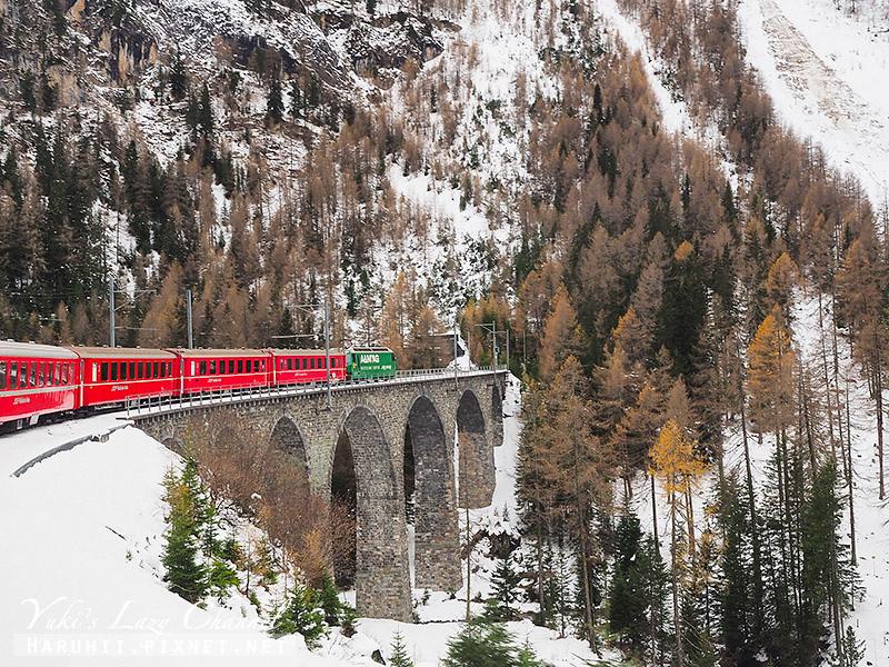 Bernina express 伯連納列車26.jpg
