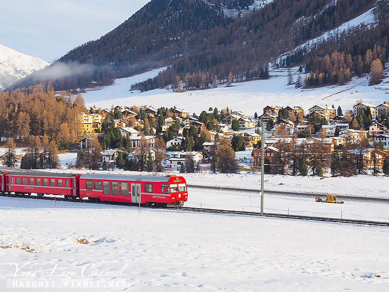 Bernina express 伯連納列車.jpg