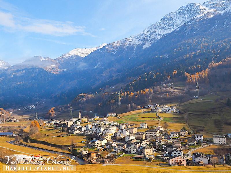 Bernina express 伯連納列車17.jpg