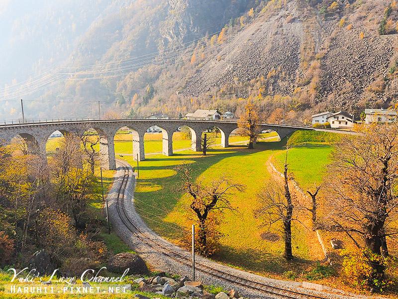 Bernina express 伯連納列車23.jpg