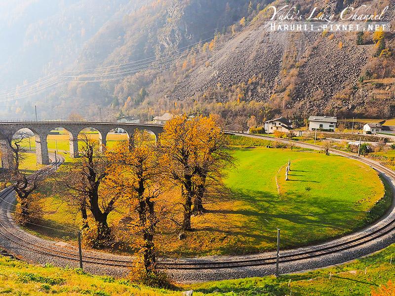 Bernina express 伯連納列車22.jpg