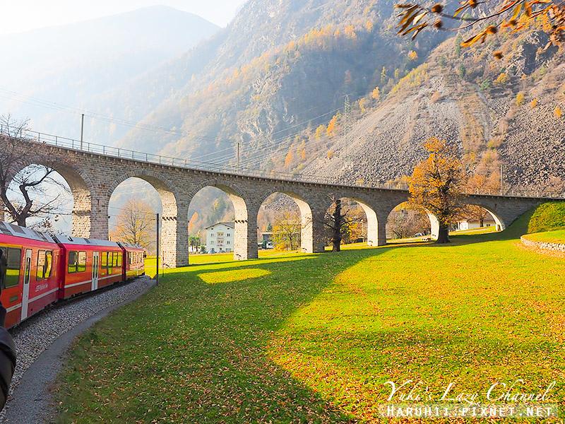 Bernina express 伯連納列車28.jpg