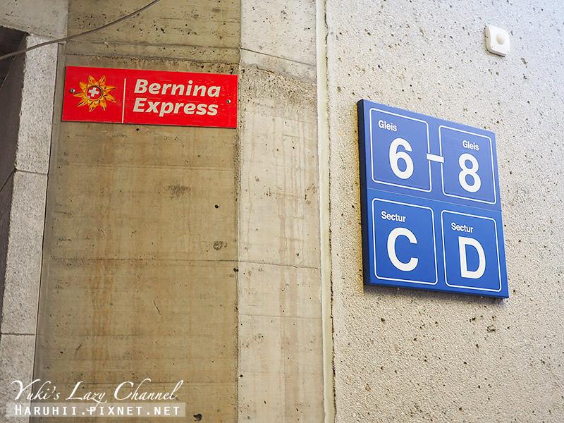 Bernina express 伯連納列車29.jpg
