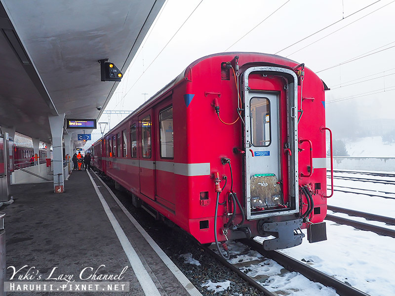 Bernina express 伯連納列車30.jpg